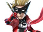 The Wonderful 101: Platinum Games findet Xbox-Port des Remasters zu teuer
