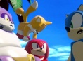 Gameplay mit Sonic in Lego Dimensions