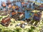 Age of Empires III: Definitive Edition angespielt