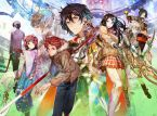 Tokyo Mirage Sessions #FE Encore - Erste Tanzschritte