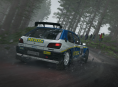 Dirt Rally (PS4, Xbox One)