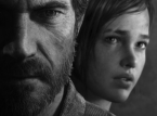 Remake zu The Last of Us und neues Uncharted in Arbeit?