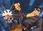 Adventure-Perlen Full Throttle, Day of the Tentacle und Grim Fandango gelangen auf Xbox One