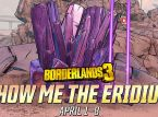 Live-Service-Elemente in Borderlands 3 nehmen mit Director's Cut zu