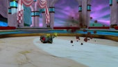 Skylanders Trap Team - Power Play: Bop Trailer